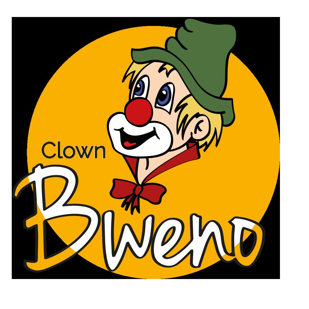 ClownBweno